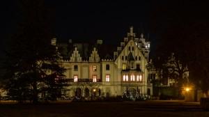 Grafenegg Shcloss Nacht-050063