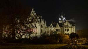 Grafenegg Shcloss Nacht-050075