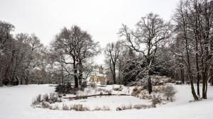 Winter Park Grafenegg 14