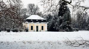Winter Park Grafenegg Theater 1