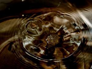 Wassertropfen 3