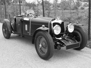 Ergo25-Automobile