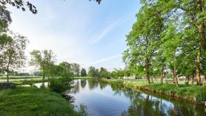 Sittendorf Teich 3