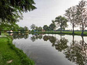 Sittendorf Teich 5