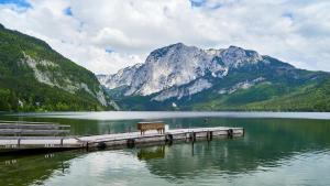 Altauseer See