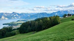 Gmundnerberg 2019