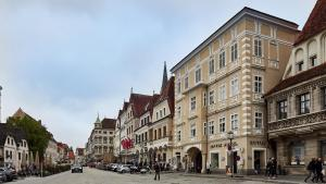 Zentrum in Steyr 6