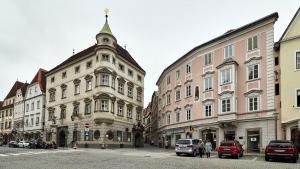 Zentrum Steyr 7
