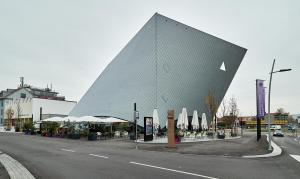 Kunsthalle Krems 2