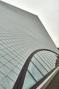 Kunsthalle Krems 6