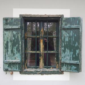 Weinkeller3 Fenster